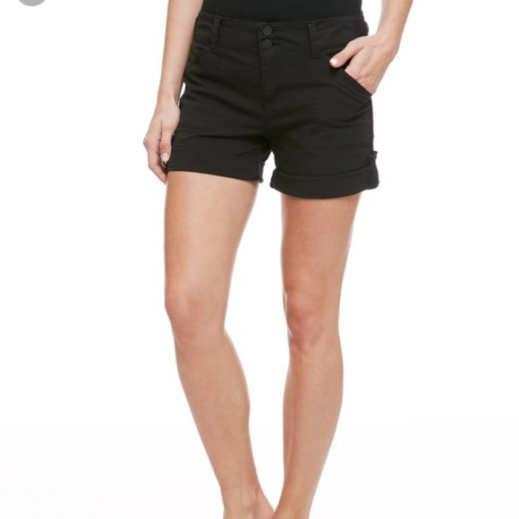 Sanctuary Pants - Sanctuary Bermuda shorts